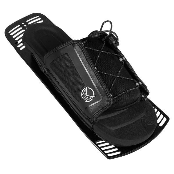 Picture of HO Stance Adjustable Rear Toe Plate 2021
