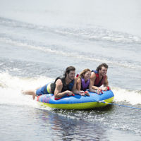 Picture of HO Sunset 3 Towable Tube