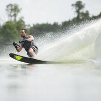 Picture of HO Syndicate Omni Slalom Waterski 2021