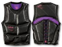 Picture of HO Syndicate Victoria Women's NON-CGA Comp Vest