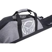 Picture of HO Universal Slalom Ski Bag