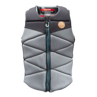 Picture of Hyperlite Mens NON-CGA Riot Vest (Sz 2XL only)