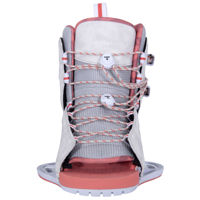 Picture of Hyperlite Syn Women's Wakeboard Boots - 2021