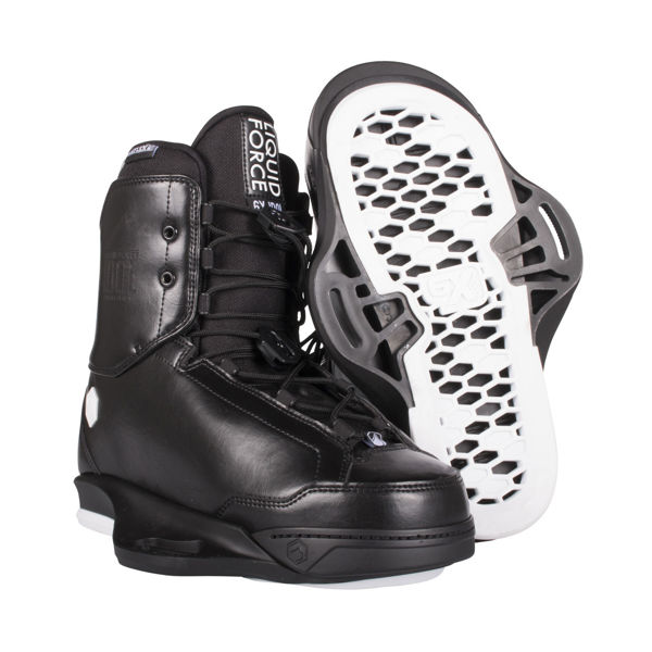 Picture of LF Idol 6X Wkbd Boot