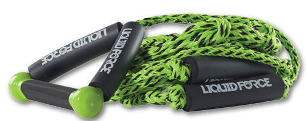 Picture of Liquid Force Knotted Wake Surf Rope