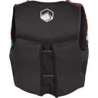Picture of Liquid Force Lanai  Neo Vest - Youth Large