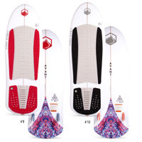 Picture of Liquid Force Avant Wake Surfer