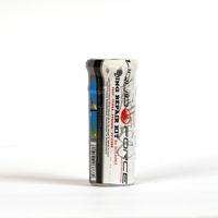 Picture of Liquid Force Ding Repair Kit