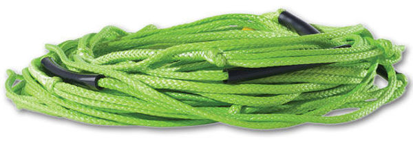 Picture of Liquid Force Dyneema Wakeboard Mainline 80'
