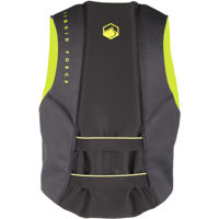 Picture of Liquid Force Rush Neo Life Jacket