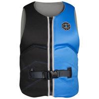 Picture of Liquid Force Team Non-CGA Comp Vest