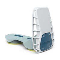 Picture of Mission Delta 2.0 Wakesurf Shaper