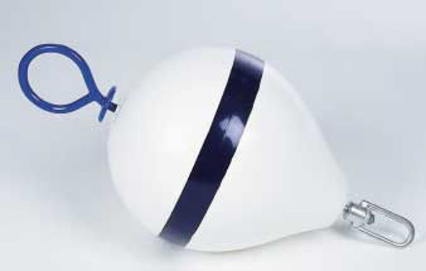 Picture of Polyform CM Inflatable Mooring Buoy