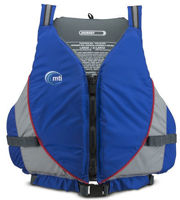 Picture of MTI Journey Paddle Vest