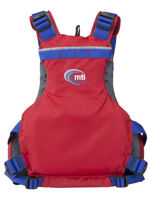 Picture of MTI Trident Paddle Vest