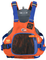 Picture of MTI Vibe Paddle Vest