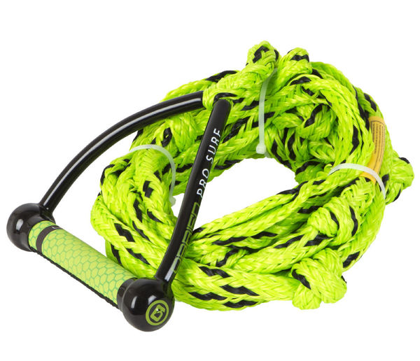 Picture of O'Brien Pro Surf Rope