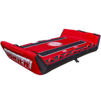 Picture of O'Brien Channel Commercial 4-Rider Towable Tube