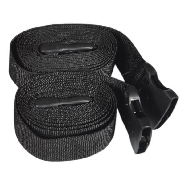 Picture of O'Brien Water Carpet Strap