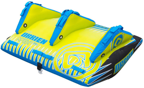 Picture of O'Brien Apex 2 Towable Tube