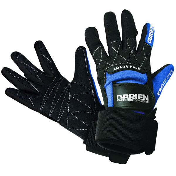 Picture of O'Brien Pro Skin Men's Gloves
