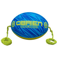 Picture of O'Brien Shock Ball