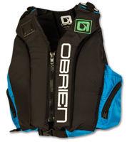 Picture of O'Brien SUP Vest (Sz 2XL/3XL)