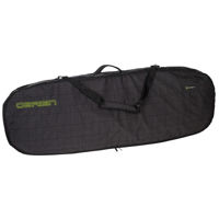 Picture of O'Brien Wakeboard Case