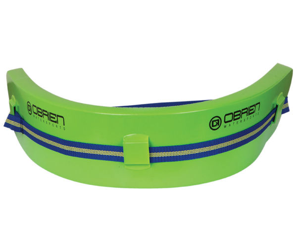 Picture of O'Brien Vinyl-Dipped Water Sports Belt