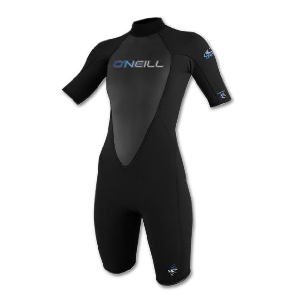 Picture of O'Neill Women's Reactor Spring Suit