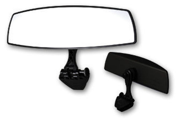 Picture of PTM Edge PCC-140 Pro Mirror and Bracket Combo Package