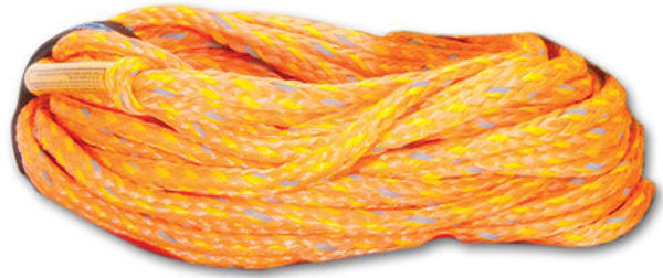 Picture of Proline 2 Person Safety Floating Tube Rope