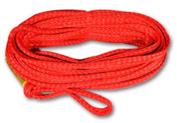 Picture of Proline 4 Person Tube Rope