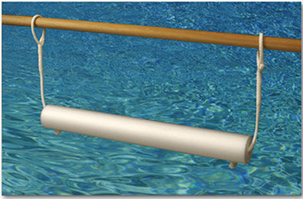 Picture of Pool Float Hanger
