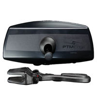 Picture of PTM Edge VR-100 Pro Mirror and Bracket Combo Package