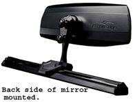 Picture of PTM Edge VR-100 Pro Ski and Wake Mirror