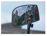 Picture of PTM Edge VR-140 Pro Mirror