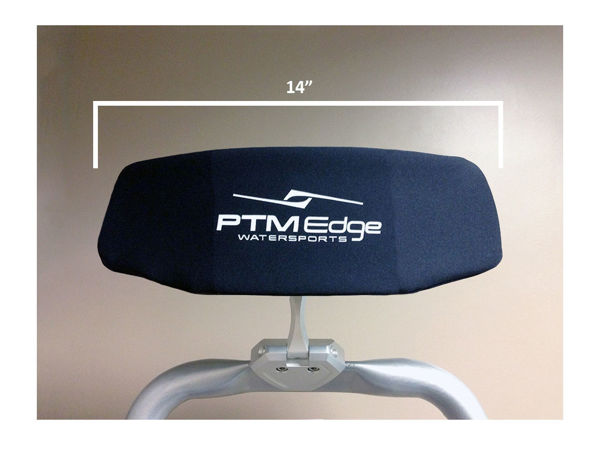 Picture of PTM Mirror Sock VR-100 Series