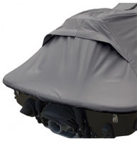 Picture of PWC Cover Travel / Storage Large