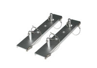 Picture of Quick Release Ladder Mounting Plate