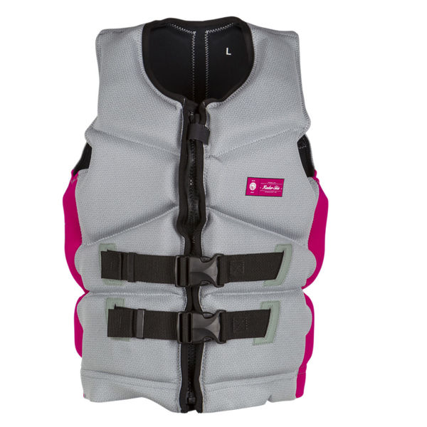 Picture of Radar Cameo 2.0 Women's  Neo Life Jacket