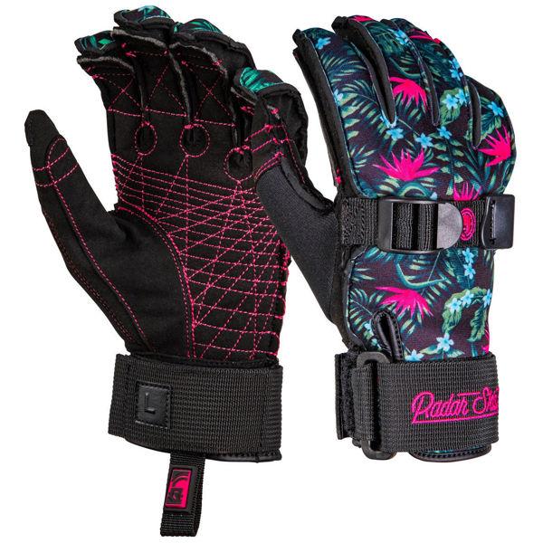 Picture of Radar Lyric Women's Gloves
