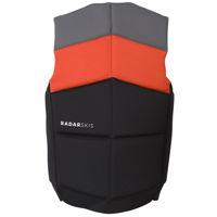 Picture of Radar Tidal Ltd Non-CGA Impact Vest