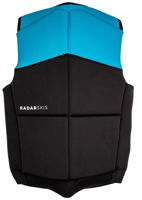Picture of Radar Tidal Ltd Men's Non-USCGA Comp Vest