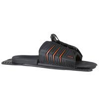 Picture of Radar Vector Adjustable Rear Toe Plate Water Ski Binding 2021