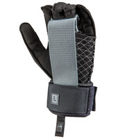 Picture of Radar Vice Inside-Out Men's Gloves