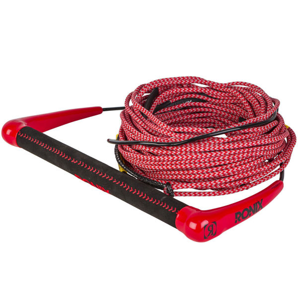 Picture of Ronix Combo 3.0 Wakeboard Rope and Handle