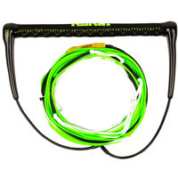 Picture of Ronix Combo 5.0 Wakeboard Rope and Handle