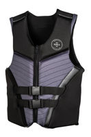 Picture of Ronix Covert Men's Neo Life Jacket
