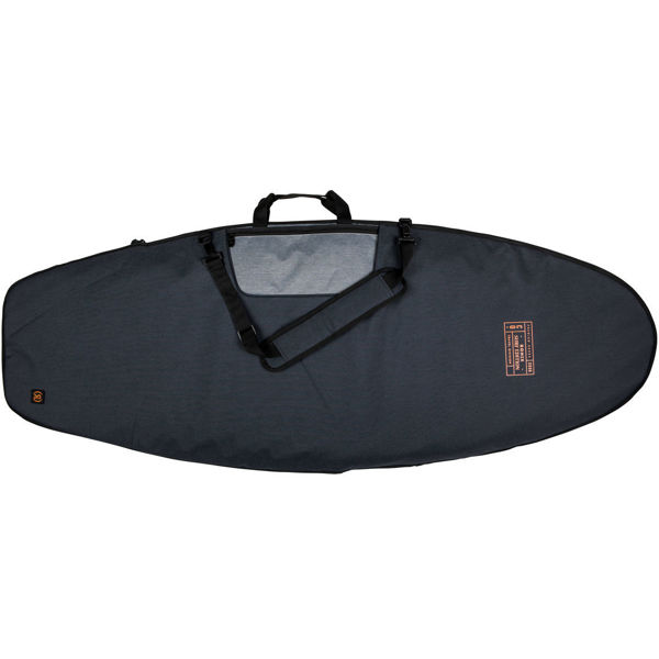 Picture of Ronix Dempsey Wakesurf Bag